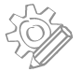 what's related services